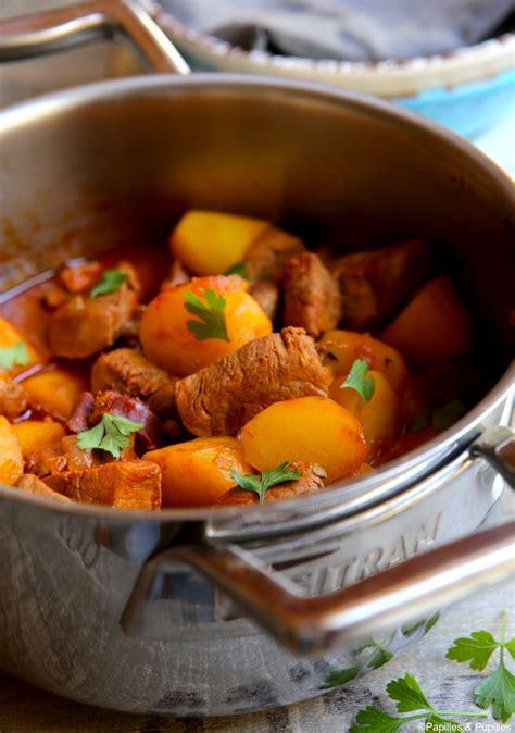 cuisine jamaicaine 100 comment faire cuire le filet mignon porc filet