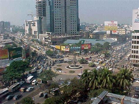 dhaka bangladesh tourist destinations
