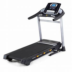 nordictrack t135 treadmill sweatbandcom With tapis de course nordictrack c3000