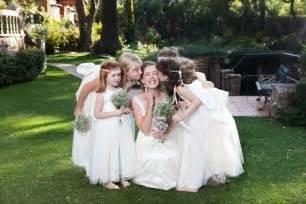 wedding photo poses 30 wedding photo ideas and poses for your wedding