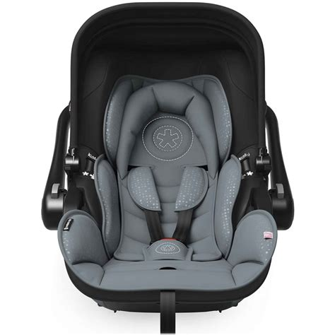 kiddy evoluna i size kiddy evoluna i size car seat available from w h watts