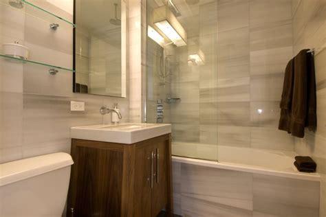 cost  build  bathroom saplingcom