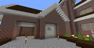 home temple interior design realistic garage doors minecraft building inc