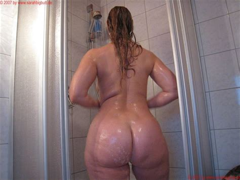 King1129 Presents Sarah Big Butt Picture 25 Uploaded By King1129 On