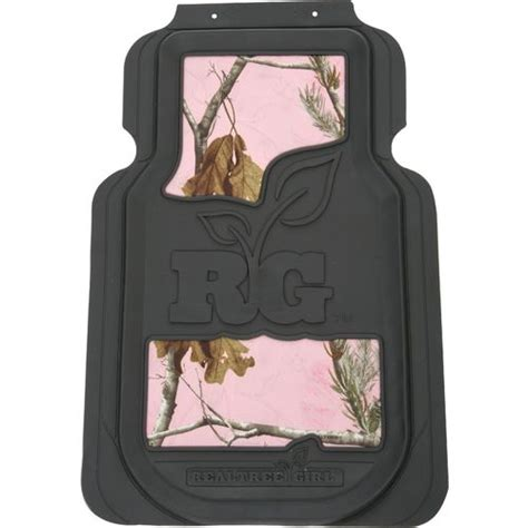 Browning Floor Mats Academy by Realtree Ap Pink Floor Mats Just Camo
