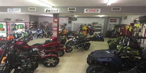 Extreme Motor Sales> Kids Atv