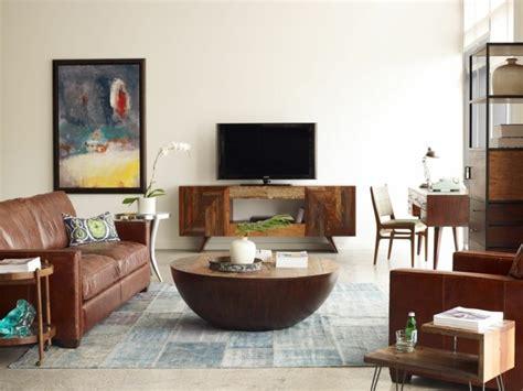 Feng Shui Wohnzimmer Regeln wohnzimmer gestaltung nach feng shui regeln harmonie ist