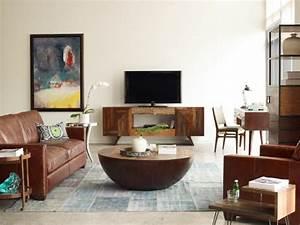 Feng Shui Wichtigste Regeln : wohnzimmer gestaltung nach feng shui regeln harmonie ist angesagt ~ Bigdaddyawards.com Haus und Dekorationen