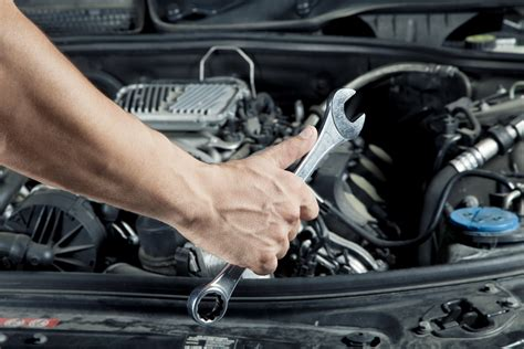 The Benefits of Using a Mobile Mechanic for Services & Repairs