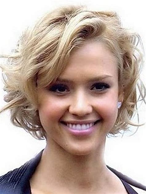 photos of hair styles hair curly bob hairstyle photos 77 with hair