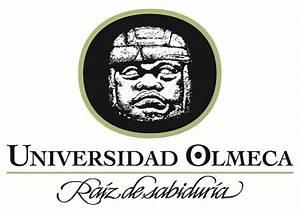 Universidad Olmeca Carreras Universitarias