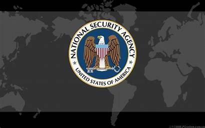 Nsa Secret Service States Wallpapers Desktop United