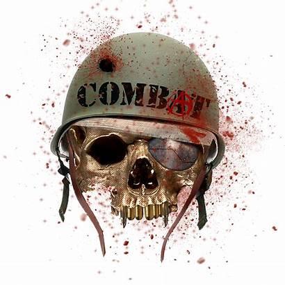 Combat Records Newcastlebeach