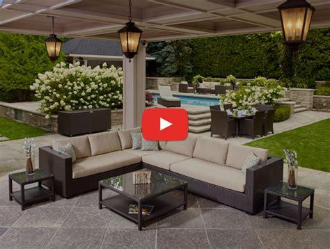 patio costco seating furniture set portfolio free home