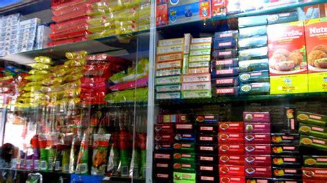 ganesh super market kirana grocery shop youtube