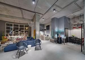industrial-loft-office-design