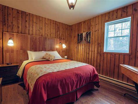 sous location chambre chalet le sous bois vous invite dans un décor des plus