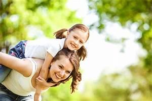 Einverständniserklärung Urlaub Kind Mit Mutter : die mutter kind kur urlaub mit therapeutischem effekt ~ Themetempest.com Abrechnung