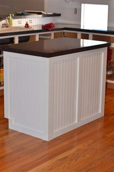 beadboard kitchen island 217 best ideas about beadboard backsplashes and islands on