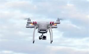 Drohne Mit Kamera Test : drohne test 2018 top 5 quadrocopter erfahrungsberichte ~ Kayakingforconservation.com Haus und Dekorationen
