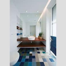 Ausgezeichnete Arbeitsplatte Bad Im Gesamten Badezimmer