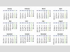 Kalendar 2017 Download 2019 Calendar Printable with