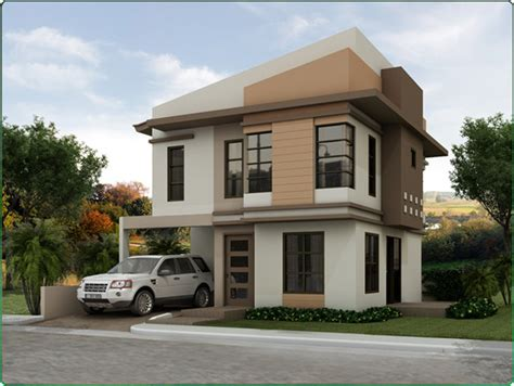 home blueprints free affordable house and lot for sale sugarland estates for