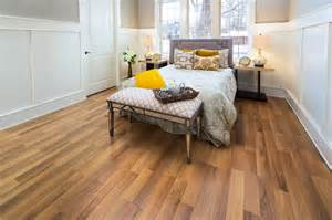 empire today laminate flooring reviews floor matttroy