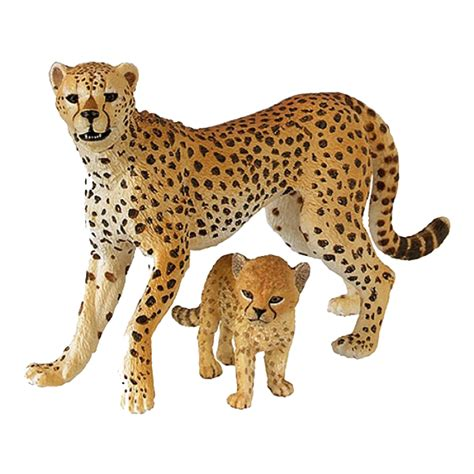 cheetah png transparent images  transparent png