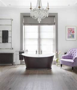 ash grey oak engineered wood flooring makes the perfect With engineered hardwood in bathroom