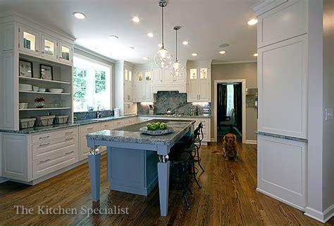 kitchen design specialist chapel hill durham kitchen designers the kitchen 1364