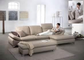 Www W Schillig De : w schillig sofa loop taoo enjoy joyce plus schilling ~ Sanjose-hotels-ca.com Haus und Dekorationen