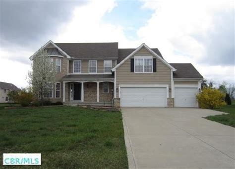 4 bedroom houses for sale in columbus ohio haaf farms pickerington ohio homes for sale