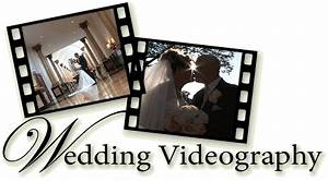desert productions wedding videography packages lancaster With best camera for wedding videography