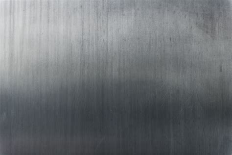images background floor gray metal metallic