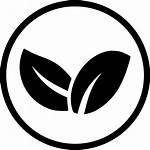 Icon Environment Svg Onlinewebfonts