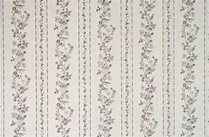 Alte Tapeten Ablösen : alte tapete stockfoto goodday 9081827 ~ Watch28wear.com Haus und Dekorationen