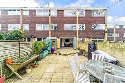 Parkwood Rainham Me8 Road Kent Bedroom