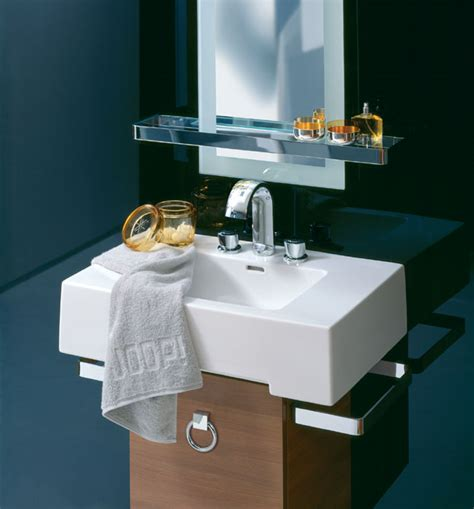 sanitär rohre durchmesser badschrank joop bestseller shop f 252 r m 246 bel und einrichtungen
