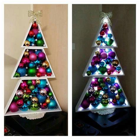 kmart hack teaching christmas decorations kmart