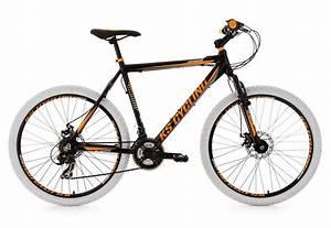 Mountainbike Auf Rechnung : hardtail mountainbike 26 zoll 21 gang kettenschaltung ~ Themetempest.com Abrechnung