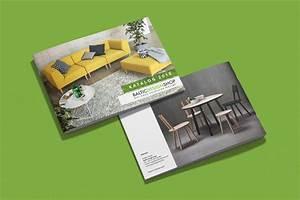 Baltic Design Shop : baltic design shop kristin s ~ Frokenaadalensverden.com Haus und Dekorationen