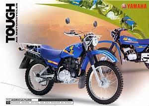 1997 Yamaha Rt 180  Pics  Specs And Information