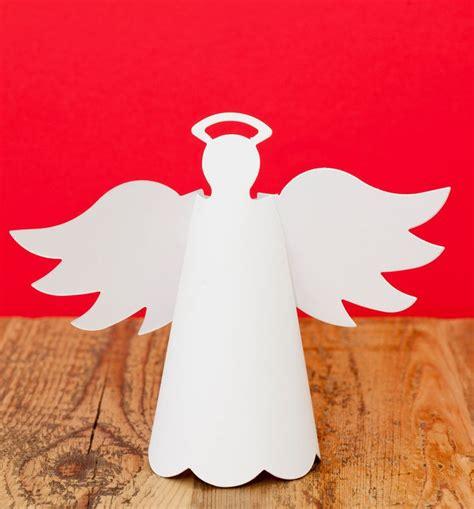 Plain Wings To Decorate - 44 best die cut shapes images on die