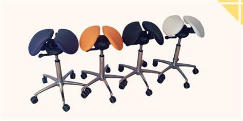 chaise pour le dos ergonomie et travail de bureau le coin forme