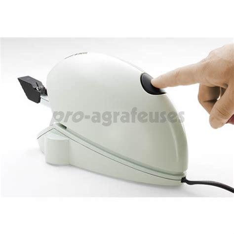 agrafeuse de bureau electrique votre achat de agrafeuse de bureau électrique b 90 el