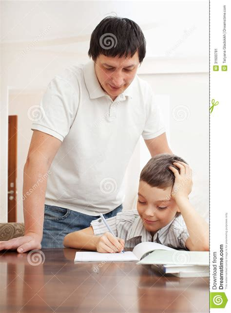 Homework support services homeworks investments inc south bend research paper on talent management research paper on talent management research paper on talent management