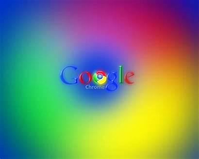 Google Wallpapers Chromebook Chrome Wallpapersafari