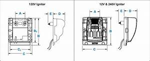 Beckett Burner Wiring Diagram 51771u Beckett Burner Wiring
