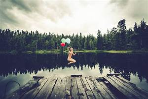 happiness & sadness - Talon Gillis Photography - Talon ...